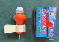 Self - Igniting Light Marine Safety Equipment Lifebuoy Seawater 2.9V Working Voltage